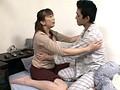 どすけべ巨乳熟女大集合スペシャル5