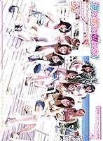 海の家の娘たち 1 ダウンロード