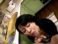 (h_259vnds05037)[VNDS-5037] 熟女濃厚フェラ&手コキ大全集 ダウンロード 11
