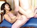 (h_259vnds05122)[VNDS-5122] 性豪熟女W 千香子50歳と久美子55歳 ダウンロード 5