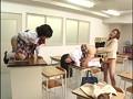 拘束違反異常性愛女学園3