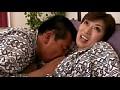 熟年夫婦のセックスライフ 4時間特別編sample13
