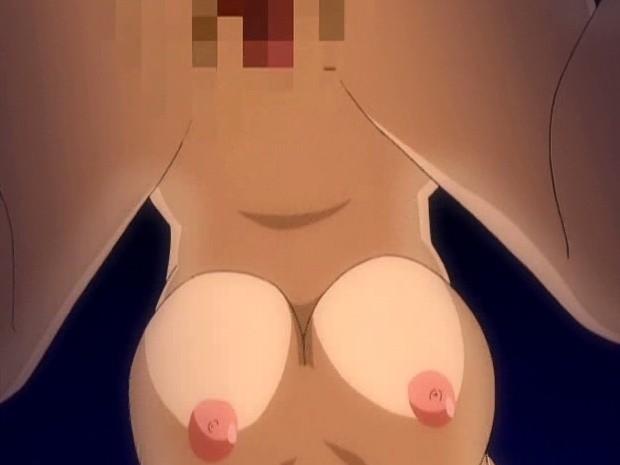 特別病棟 Capsule 2 悦楽の羞恥診察12