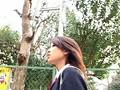 (h_275div00102)[DIV-102] 追跡盗撮!!! 放課後女子校生パンチラ逆さ撮り VOL.01 ダウンロード 18