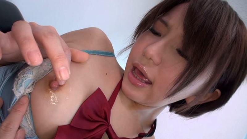 女子校生ぬる×2おまんこオナニー VOL.15[h_275div00172][DIV-172] 7