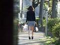 (h_275tdbc00003)[TDBC-003] 街で見かけた女をストーキング無理やりレイプした映像を勝手にAVで売っちゃいました ダウンロード 1
