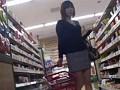 (h_275tdbc00003)[TDBC-003] 街で見かけた女をストーキング無理やりレイプした映像を勝手にAVで売っちゃいました ダウンロード 14
