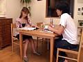 (h_275tdjm14)[TDJM-014] ママのおマンコ舐めたい!! ダウンロード 24