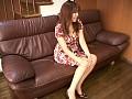 (h_275tdmj26)[TDMJ-026] 平成ハメ時熟女 じゅん ダウンロード 1