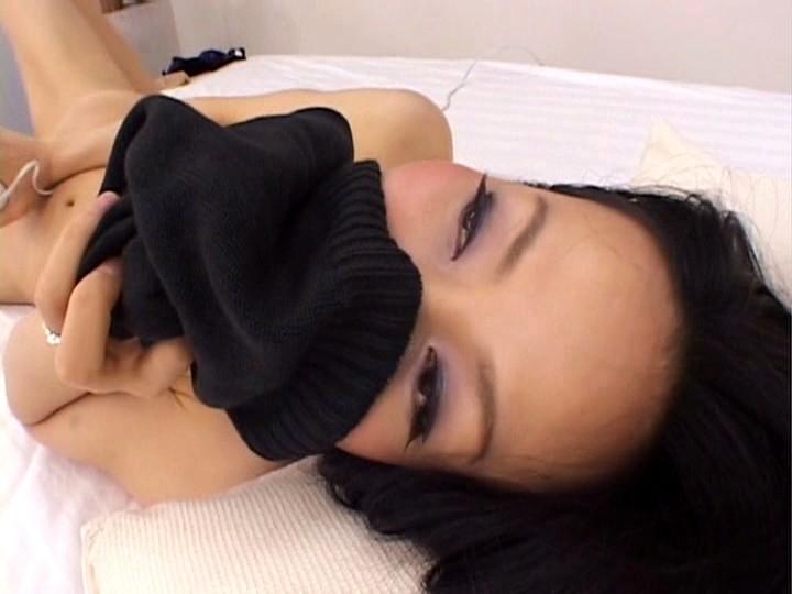 くっさ〜い臭いでオナニーする美熟女たち 画像15