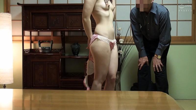 ○秘(マルヒ)隠し撮り映像流出!!薄汚いおやじが、いたいけな少女に発情し汚い肉棒をぶち込む瞬間を自撮り… キャプチャー画像 11枚目