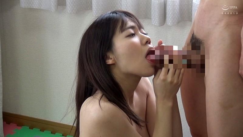 マル秘隠し撮り映像流出!!同じマンションのママ友を連れ込んで絶対内緒の不倫SEX 2 キャプチャー画像 5枚目