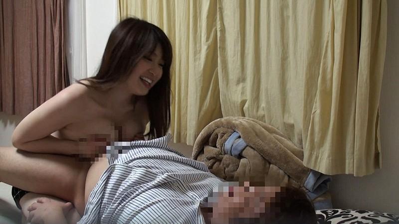 マル秘隠し撮り映像流出!! 中年おやじが隠し撮りした爆乳人妻との密着汗だくSEX 4 世間知らずの人妻がおやじの口車にのせられ…