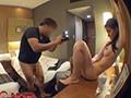 ホテルで働く美人コンシェルジュ鬼畜レイプSPsample3