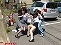 監禁拘束×巨乳美女SP BEST 1