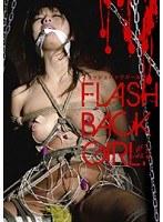 FLASHBACKGIRL #1 ダウンロード
