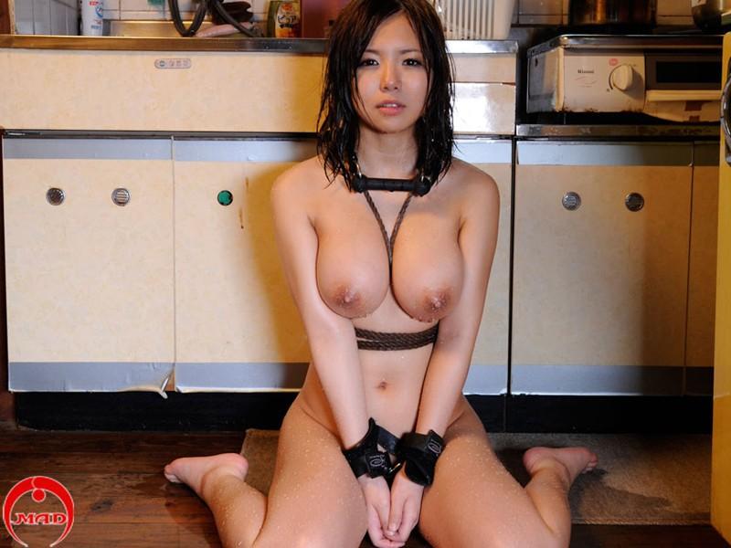 asian-sex-slaves-free-naked-pics-glory-hole-sucking-sacramento