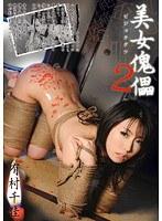 美女傀儡 2 ダウンロード