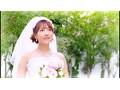 (h_295ehm00001)[EHM-001] 僕のお嫁さんは 三上悠亜 ダウンロード 1