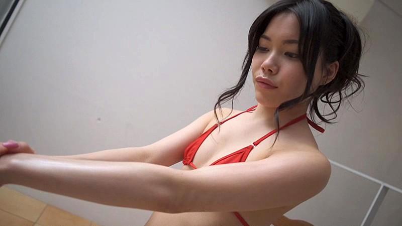 土佐しおね 「ハックツ美少女 Revolution」 サンプル画像 14