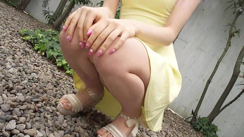 土佐しおね 「ハックツ美少女 Revolution」 サンプル画像 2