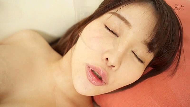 益坂美亜 「ハックツ美少女 Revolution」 サンプル画像 7