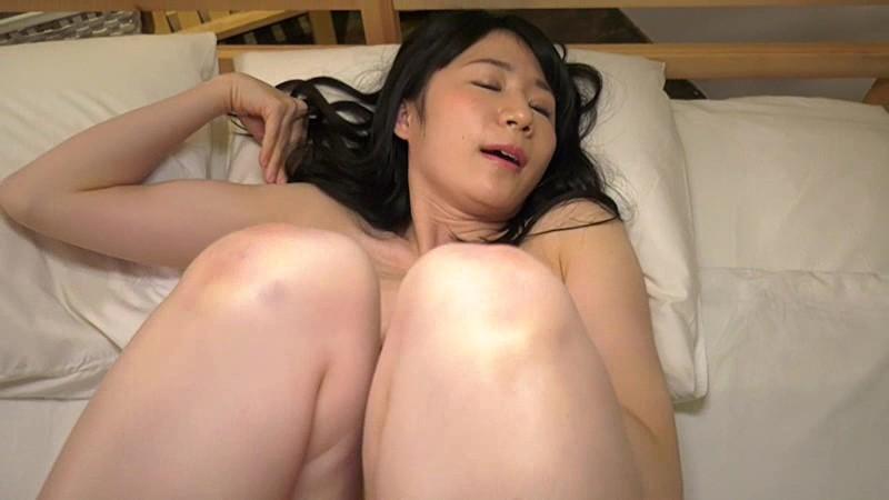 仲川梨花 「ハックツ美少女 Revolution」 サンプル画像 20