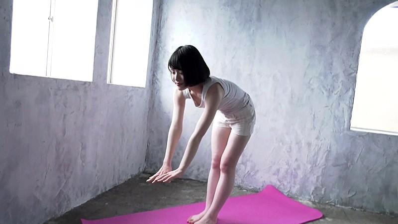 志田雪奈 「ギリグラ!!秘宝館」 サンプル画像 10