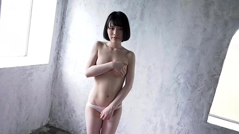 志田雪奈 「ギリグラ!!秘宝館」 サンプル画像 13