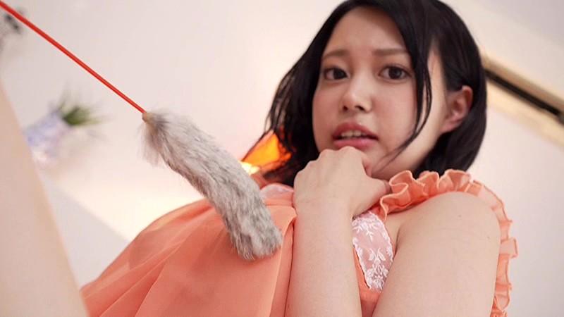 浜崎なるみ 「ハックツ美少女 Revolution」 サンプル画像 18