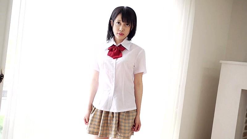 浜崎なるみ 「ハックツ美少女 Revolution」 サンプル画像 4