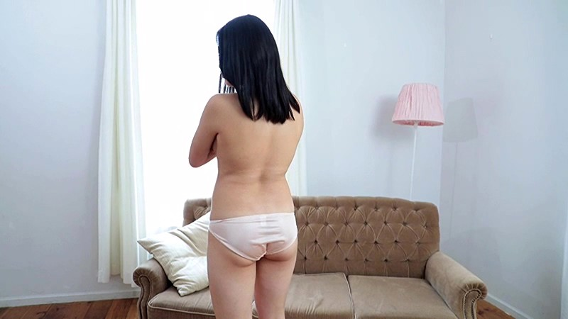 雪美千夏 「ハックツ美少女 Revolution」 サンプル画像 4