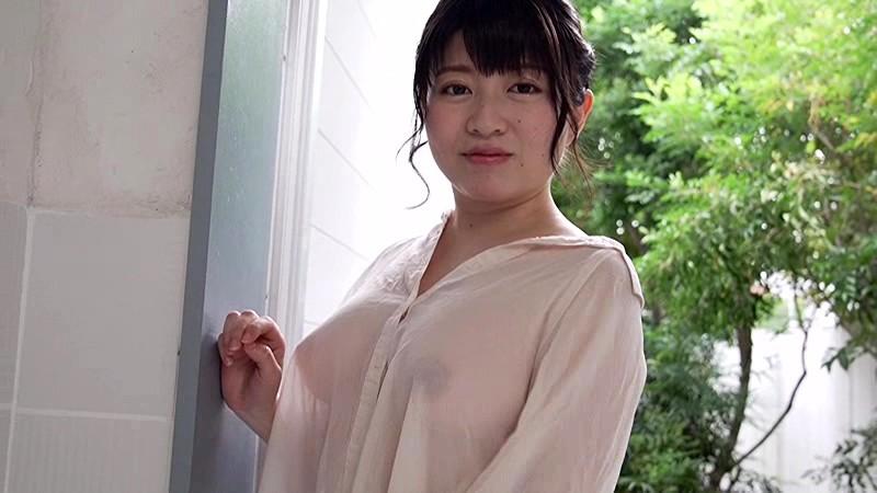 井上愛唯 「ハックツ美少女 Revolution」 サンプル画像 10