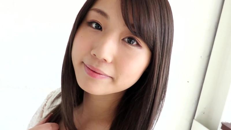 ハックツ美少女 Revolution 星川桔梗