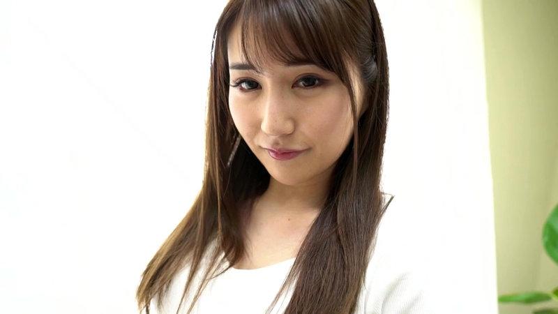 美波里香 「ハックツ美少女Revolution」 サンプル画像 1