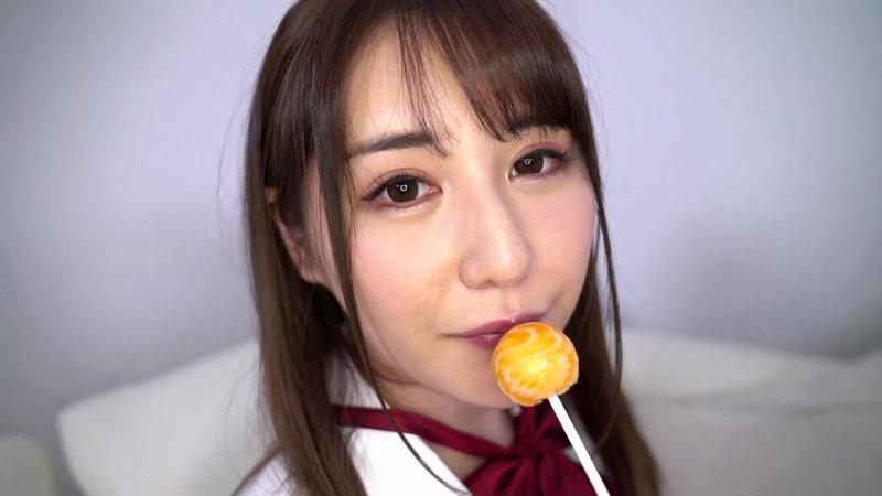 美波里香 「ハックツ美少女Revolution」 サンプル画像 15