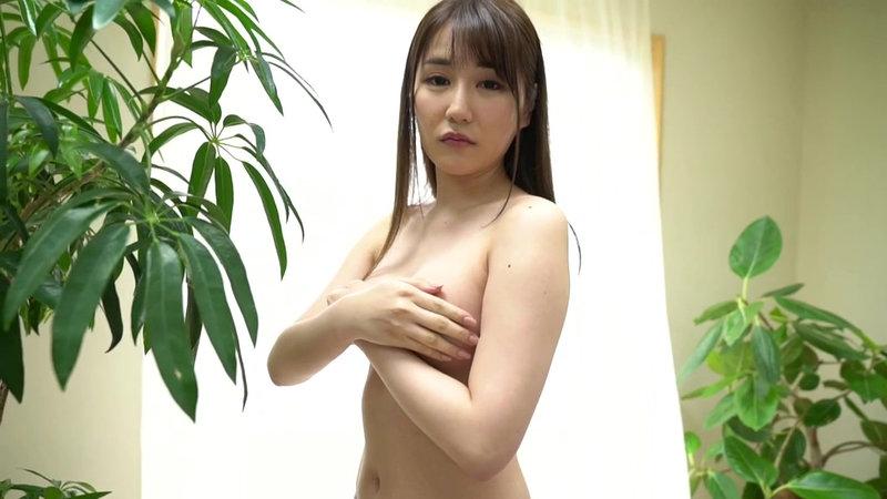 美波里香 「ハックツ美少女Revolution」 サンプル画像 3