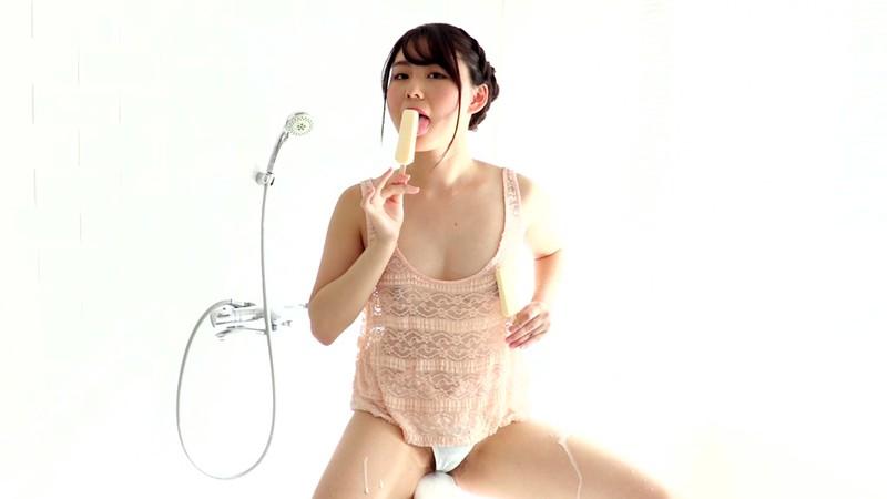 仲谷れおな 「ギリグラ!!極-kiwami-」 サンプル画像 10