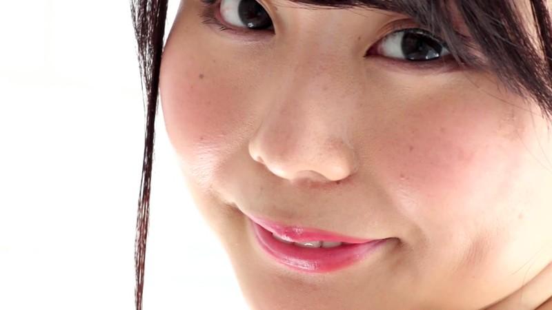 仲谷れおな 「ギリグラ!!極-kiwami-」 サンプル画像 9