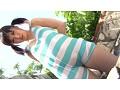 (h_305kbynb00005)[KBYNB-005] 美女濡れ 透けルトン3-びしょびしょ美女のネバーランド- ダウンロード 7