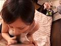 (h_307amra00011)[AMRA-011] 美熟女のねっとりお掃除フェラ ダウンロード 9