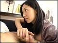 (h_307bjsp00013)[BJSP-013] 美熟母の激エロ手コキでしごかれザーメン発射 ダウンロード 19