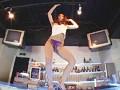 (h_307ldjj00402)[LDJJ-402] [特別限定版]ダンスコレクションGALS生乳プルンプルン!オマ●コくい込み!ヒップシェイク!衝撃の71人4時間 ダウンロード 6