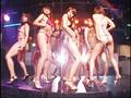 [特別限定版]ダンスコレクションGALS生乳プルンプルン!オマ●コくい込み!ヒップシェイク!衝撃の49人4時間21