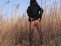 (h_307lqji00353)[LQJI-353] 野外放尿する女たち ダウンロード 2