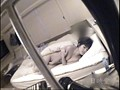 (h_307ltjr00003)[LTJR-003] ラブホ盗撮 彼氏とSEX後にオナニーをする女達の痴態 ダウンロード 2