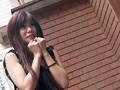 (h_307lzjs00851)[LZJS-851] 街角の超カワイイ娘に太モモ、パンティ丸出しで金蹴り三昧! ダウンロード 10