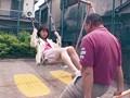 (h_307lzjs00851)[LZJS-851] 街角の超カワイイ娘に太モモ、パンティ丸出しで金蹴り三昧! ダウンロード 2