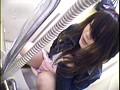 (h_307maze00001)[MAZE-001] 公衆便所に仕掛けたカメラに排泄後オナニーするお姉さんの姿が… トイレ盗撮マニアS氏コレクション ダウンロード 19