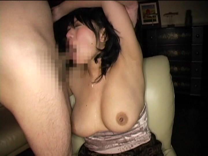 完全版 熟女 手コキフェラスペシャル 8時間 画像10